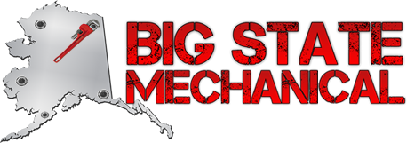 Big State Mechanical